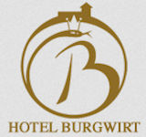 Burgwirt
