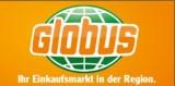 Globus Plattling