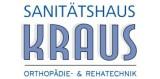 Sanitätshaus Kraus